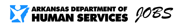 DHS Jobs - Career Opportunities